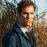 Matthew McConaughey en el papel de Cooper