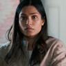 Freida Pinto en el papel de Meera