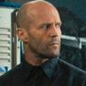 Jason Statham en el papel de Harry