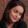 Taryn Manning en el papel de Karen Drexler