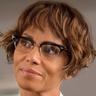 Halle Berry en el papel de Ginger