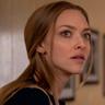 Amanda Seyfried en el papel de Catherine Claire