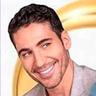 Miguel Ángel Silvestre en el papel de Jorge