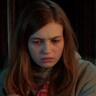 Olivia Scott Welch en el papel de Samantha Fraser