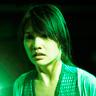 Rainie Yang en el papel de Li Shu-fen