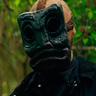 Dan B. Norris en el papel de Billy Murphy