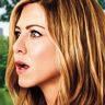 Jennifer Aniston en el papel de Kassie Larson