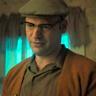 Corey Stoll en el papel de Corrado