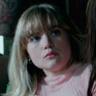 Maddie Hasson en el papel de