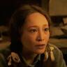Havana Rose Liu en el papel de Bea