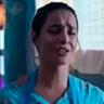 Fernanda Urrejola en el papel de Becca