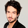 Daniel Tovar en el papel de Genaro