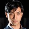 Yoson An en el papel de Chen Honghui