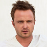 Aaron Paul en el papel de Tobey Marshall