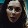 Sienna Guillory en el papel de Mrs Kolbein