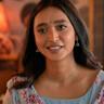 Sayani Gupta en el papel de Ananya