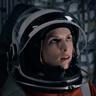 Anna Kendrick en el papel de Zoe Levenson