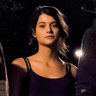 Sofia Black-D'Elia en el papel de Jessie