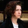 Mary Elizabeth Winstead en el papel de Danny