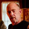 J. K. Simmons en el papel de Roland Hunt
