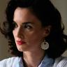 Paz Vega en el papel de Carmen Delgado