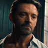 Hugh Jackman en el papel de Nick Bannister