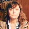 Susan Sarandon en el papel de Honey