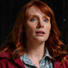Bryce Dallas Howard en el papel de Sheila Eileen