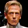 Ben Mendelsohn en el papel de Orson Krennic