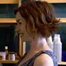 Julianne Nicholson en el papel de Alice