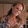 Helen Hunt en el papel de Cheryl