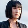 Fala Chen en el papel de Jiang Li