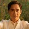 Tony Leung en el papel de Xu Wenwu / The Mandarin