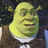 Mike Myers<br /><br />Juan Antonio Muñoz<br /><br />Alfonso Obregón en el papel de Shrek