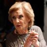 Cloris Leachman en el papel de Meemaw