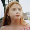 Katie Proctor en el papel de Liza Jane Turner