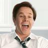 Mark Wahlberg en el papel de John Bennett