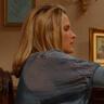 Vinessa Shaw en el papel de Alice Winter