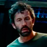 Chris O'Dowd en el papel de Mundy