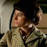 Jessie Buckley en el papel de Sheila Wynne