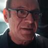 Rob Brownstein en el papel de Michael Jacobs