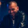 Rami Jaber en el papel de El Príncipe