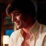 Jacob Elordi en el papel de Jake