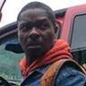 David Oyelowo en el papel de Amos Boone