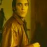 Luis Felipe Tovar en el papel de Comandante 'Elvis' Quijano