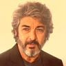 Ricardo Darín en el papel de Alejandro