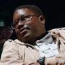 Lil Rel Howery en el papel de Bud Malone