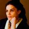 Emmanuelle Seigner en el papel de Madame Ginoux