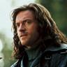Hugh Jackman en el papel de Van Helsing