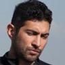 Ianis Guerrero en el papel de Mosco